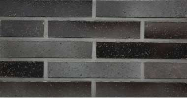 Клинкерная плитка для фасада Java Atlantis mit kante (290x52x10)