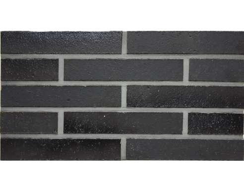 Клинкерная плитка для фасада Java covelin mit kante (290x52x10)