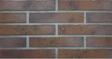 Клинкерная плитка для фасада Java Juist mit kante (290x52x10)