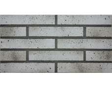 Клинкерная плитка для фасада Java Perlmutt mit kante (290x52x10)