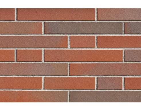 Клинкерная плитка для фасада Altona Langformat (365х52х10)