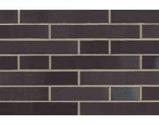Клинкерная плитка для фасада Winterhude Langformat (365х52х10)
