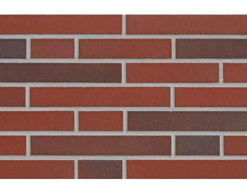 Клинкерная плитка для фасада Teuto Langformat (365х52х10)