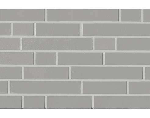 Клинкерная плитка для фасада 6290 Lichtgrau Langformat (365х52х10)