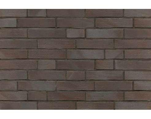 Клинкерная плитка для фасада Dresden wasserstrich (240x71x14)