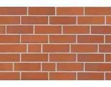 Клинкерная плитка для фасада Finkenwerder(240x71x10)