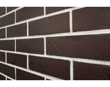 Клинкерная плитка для фасада Mangan (240x71x8)