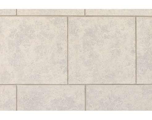 Клинкерная напольная плитка Granit Grau (310х310x8)