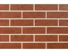 Клинкерная плитка для фасада Granit rot (240х71х10)