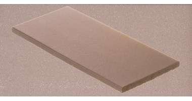 Клинкерная напольная плитка Braun (240x115x18)
