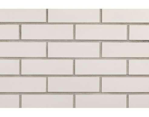 Клинкерная плитка для фасада Piz Tasna glatt (240х71х10)