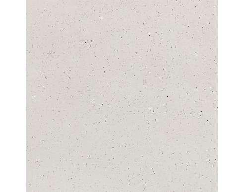 Клинкерная напольная плитка Classik Santorin (240х240x10)