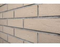 Клинкерная плитка для фасада Grau genarbt (240х71х10)