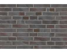 Клинкерная плитка для фасада Fohr Lava (240х52х14)