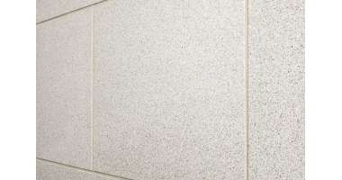Клинкерная напольная плитка Rügen-weiss (310x310x8)