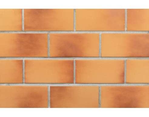 Клинкерная плитка для фасада Lanzarote glatt (240х71х10)