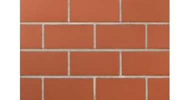 Клинкерная напольная плитка Rot (240x115x18)