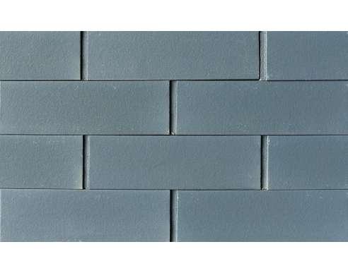 Клинкерная плитка для вентфасада Lichtgrau (287х85х22)