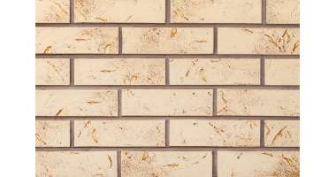 Клинкерная плитка для фасада Salzburg (240x71x8)