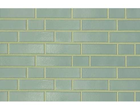 Клинкерная плитка для фасада 6290 Lichtgrau (240x71x10)