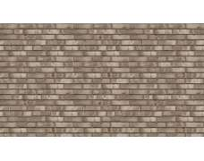 Фасадный клинкерный кирпич Westerland magma hell glatt (240х71x115)