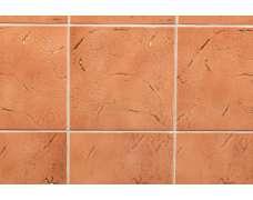 Клинкерная напольная плитка Kupfer (240х240x10)
