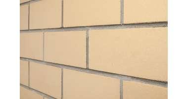 Клинкерная напольная плитка beige (240x115x15)