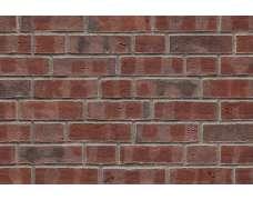 Фасадный клинкерный кирпич Hanseatic wasserstrich (240х71x115)
