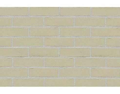 Клинкерная плитка для фасада Wasserstrich beige (240x71x14)