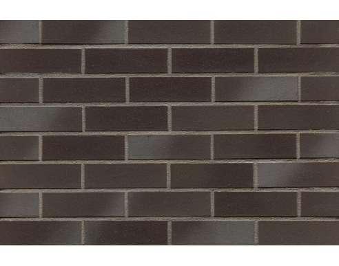 Клинкерная плитка для фасада Winterhude glatt (240х71х10)