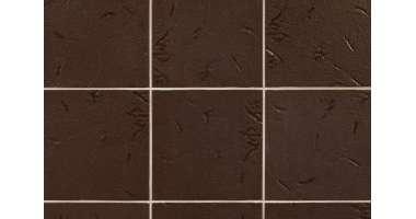 Клинкерная напольная плитка Mangan (310х310x8)