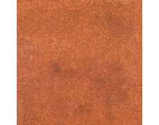 Клинкерная плитка напольная Granit Rot (240х240x10)