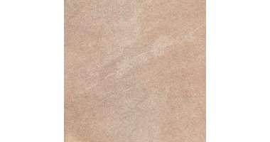 Клинкерная напольная плитка Kalkutta (310х310х10)