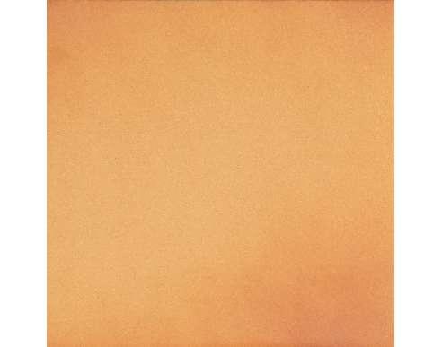 Клинкерная напольная плитка Lanzarote (240x240x12)