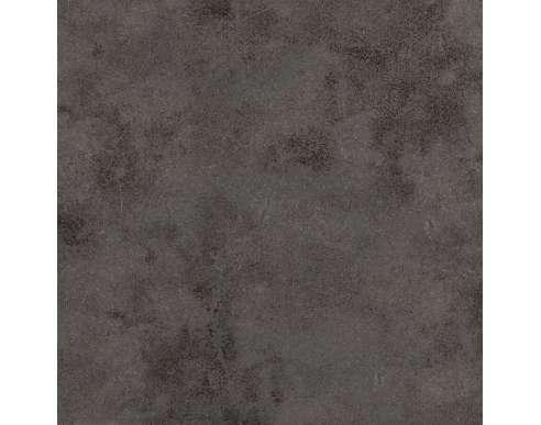 Клинкерная напольная плитка Lichtgrau (310х310x8)
