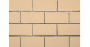 Клинкерная напольная плитка beige (240x115x18)