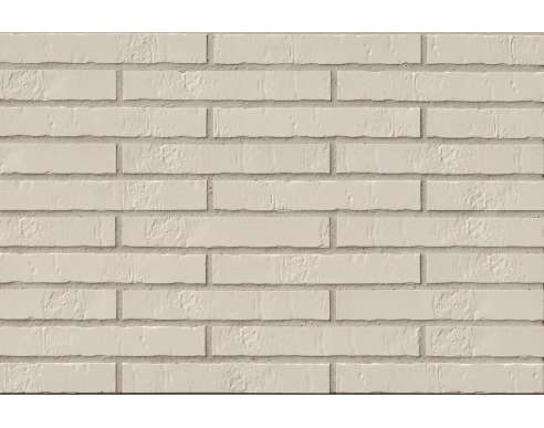 Клинкерная плитка для фасада Amrum Schieferstruktur LF (365х52х10)