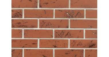 Клинкерная плитка для фасада Kitzbuhel (240x71x8)
