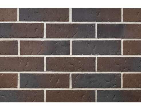 Клинкерная плитка для фасада Baltrum rustik (240x71x10)