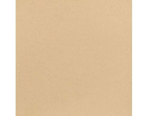 Клинкерная напольная плитка beige (240x240x12)