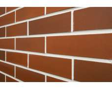 Клинкерная плитка для фасада Feuerland (240x71x7)