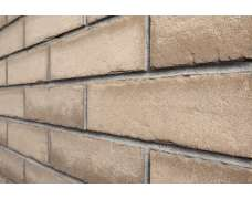 Клинкерная плитка для фасада Lichterfelde wasserstrich (240x71x14)