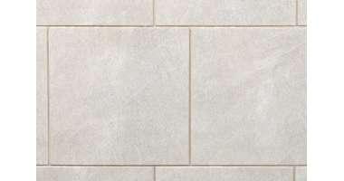 Клинкерная напольная плитка Madras (310х310х10)