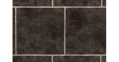 Клинкерная напольная плитка Schiefergrau (310х310x8)