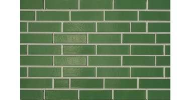 Клинкерная плитка для фасада 360 Farngrun (240х71х10)