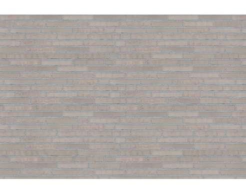 Фасадный клинкерный кирпич Aschegrau Aquaterra (365x115x52)