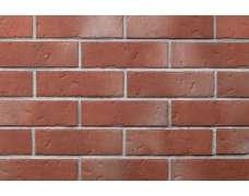 Клинкерная плитка для фасада Blankenese rustik (240x71x10)