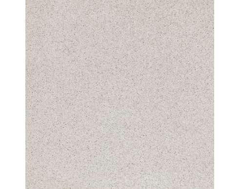 Клинкерная напольная плитка Classik Grau (240х240x10)