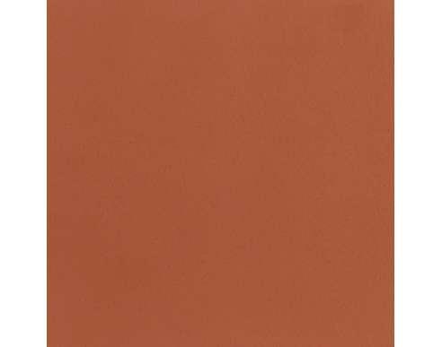 Клинкерная напольная плитка Malta (240x240x12)
