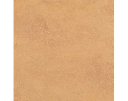 Клинкерная напольная плитка Cremesand (310х310x8)